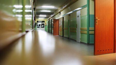 大学のための施設予約システム